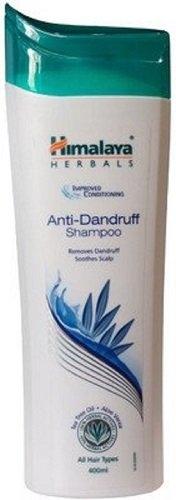 Himalaya Anti Dandruff Shampoo, 400 ML