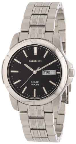 Seiko SNE093 Analog Watch