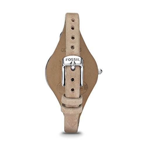 Fossil ES2830 Analog Watch (ES2830)