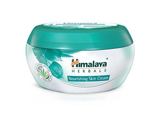 Himalaya Herbals Nourishing Skin Cream (50ml)