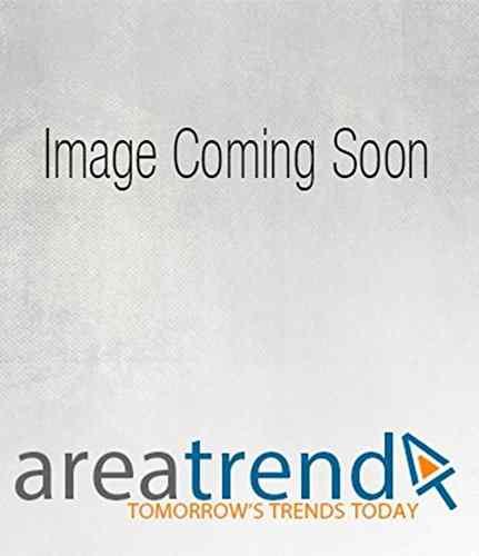 Seiko SNP038P1 Chronograph Analog Watch