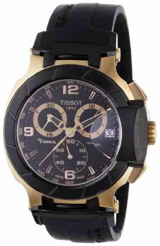 Tissot T048.417.27.057.06 Analog Watch (T048.417.27.057.06)