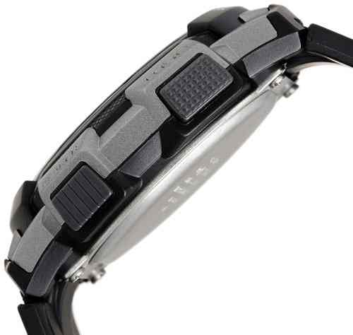 Casio Youth D085 Digital Watch