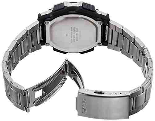 Casio Youth D088 Digital Watch (D088)