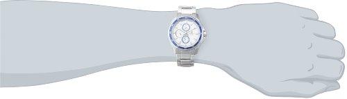Casio Edifice ED422 Analog Watch (ED422)