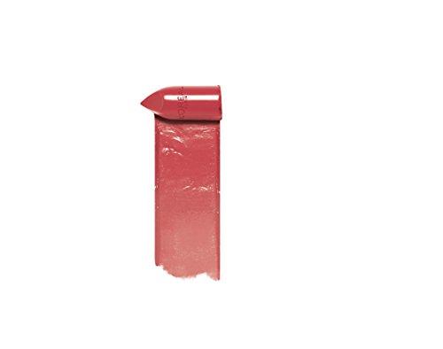 Loreal Paris Color Riche Matte, Pink Passion 371