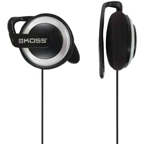 Koss KSC21 Headphones