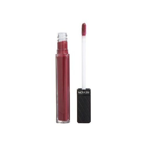 Revlon Colorburst Lipgloss Bordeaux