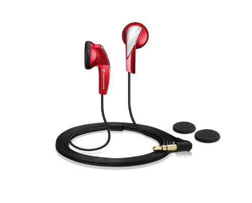 Sennheiser MX 365 Headphones