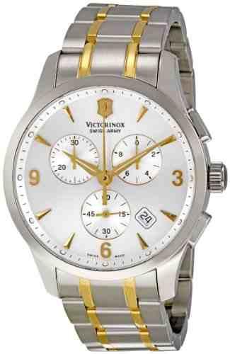 Victorinox 241481 Watch