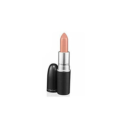 M.A.C Cherish Satin Lipstick 3 GM