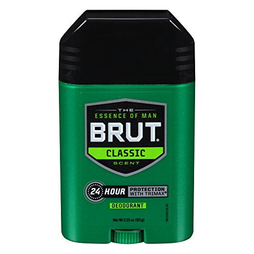 BRUT Original Fragrance Deodorant Stick For Men 70 ml