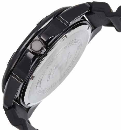 Casio Enticer A504 Analog Watch (A504)