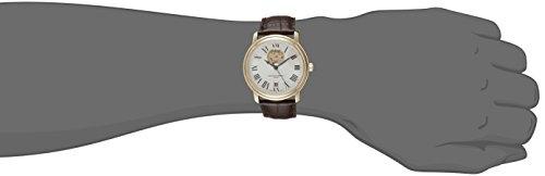 Frederique Constant FC-315M4P5 Analog Watch (FC-315M4P5)