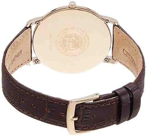 Citizen AR1113-12A Analog Watch (AR1113-12A)