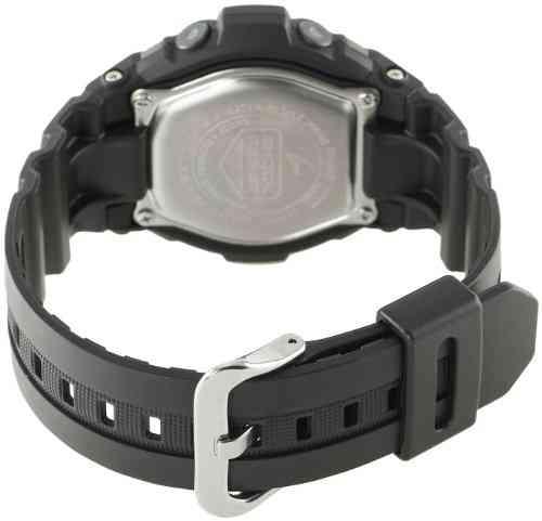 Casio G-Shock G223 Digital Watch (G223)
