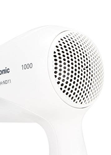 Panasonic EHND11 Hair Dryer