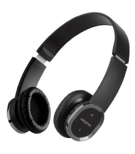 Creative WP450 Bluetooth Headset