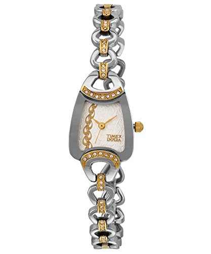 Timex EZ02 Women's Watch