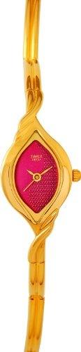Timex JJ06 Empera Womens Watch