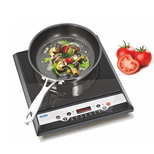 Glen GL Induction Cooker 3071 Induction Cook Top