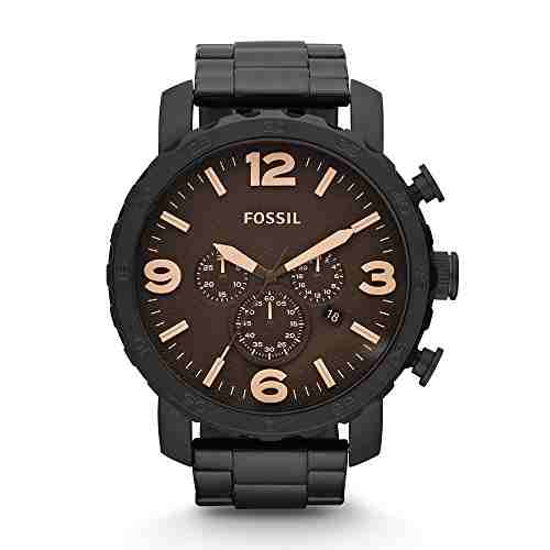 Fossil JR1356 Analog Watch