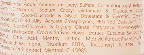 Himalaya Herbals Fairness Kesar Face Wash (100ml)