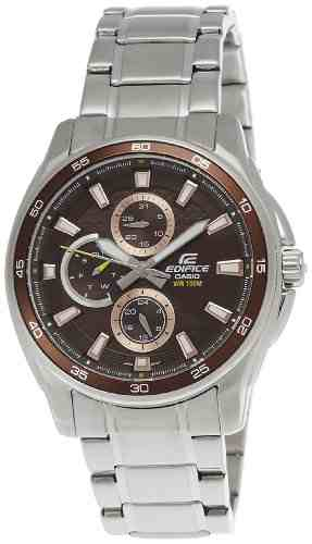 Casio Edifice ED421 Analog Watch (ED421)