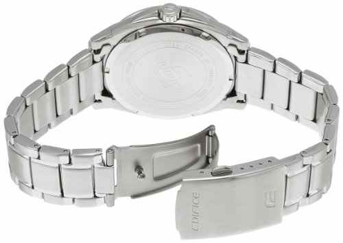 Casio Edifice ED421 Analog Watch