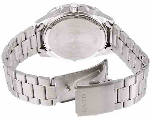 Casio Enticer A657 Analog Watch (A657)