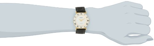 Jowissa J2.028.M Analog Watch
