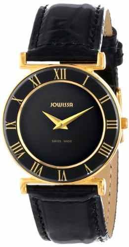 Jowissa J2.039.M Analog Watch