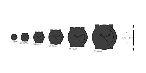 Jowissa J2.042.M Analog Watch