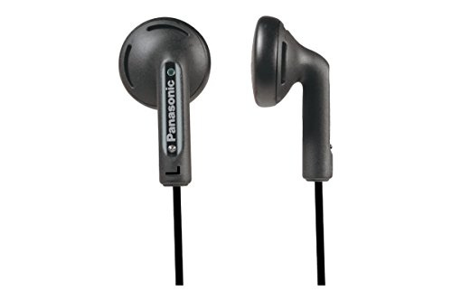 Panasonic RP-HV094 Headphones
