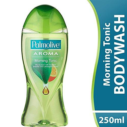 Palmolive Aroma Therapy Morning Tonic Shower gel - 250ml