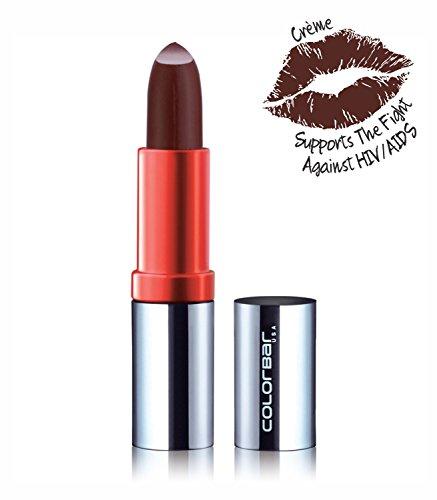 Colorbar Diva Lipstick For Keeps