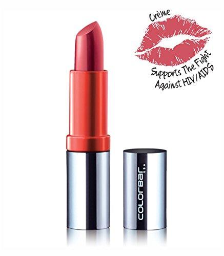 Colorbar Diva Lipstick Dress To Impress