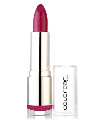 Colorbar Velvet Matte Lipstick Addictive Magenta
