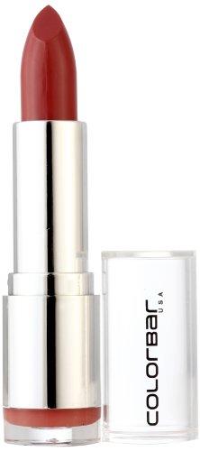 Colorbar Velvet Matte Lipstick Bare