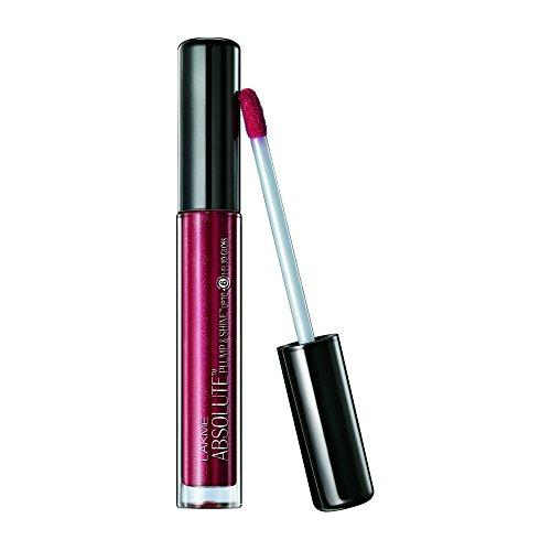 Lakme Absolute Plump & Shine Lip Gloss Cherry Shine