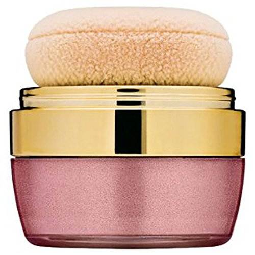 Lakme Face Sheer Blush, Desert Rose, 4 Gm