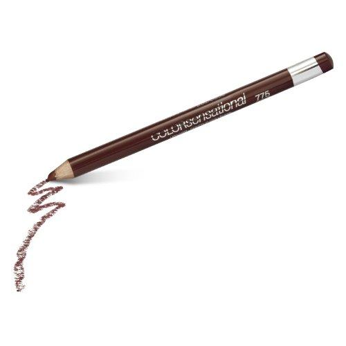 Maybelline Color Sensational Lip Liner, Copper Brown