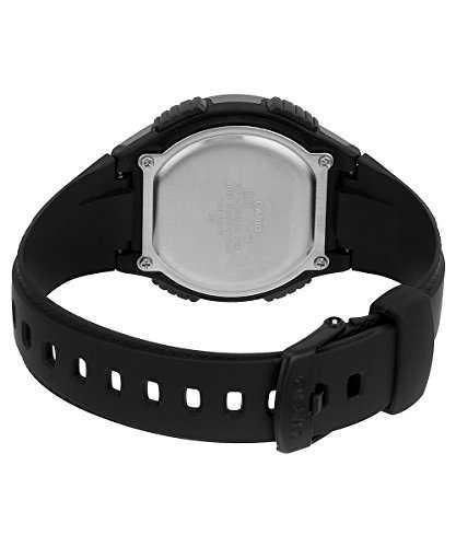 Casio Youth D090 Digital Watch