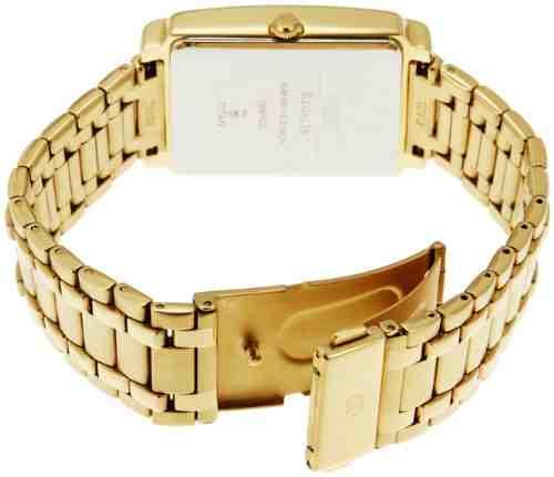 Titan NH1506YM01 Analog Watch
