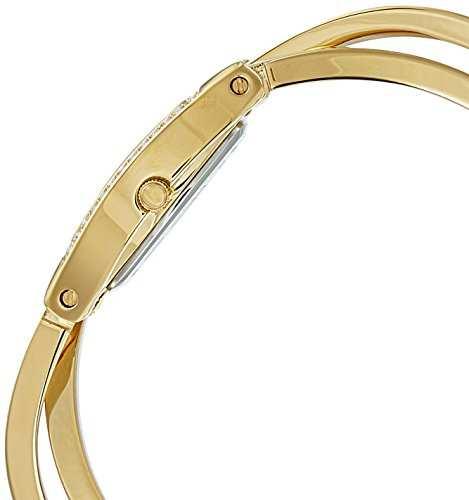 Titan Purple NF9851YM01 Analog Watch (NF9851YM01)