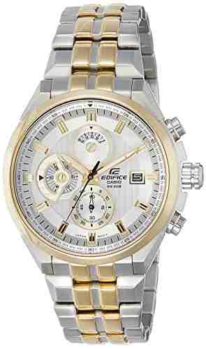 Casio Edifice ED426 Analog Watch