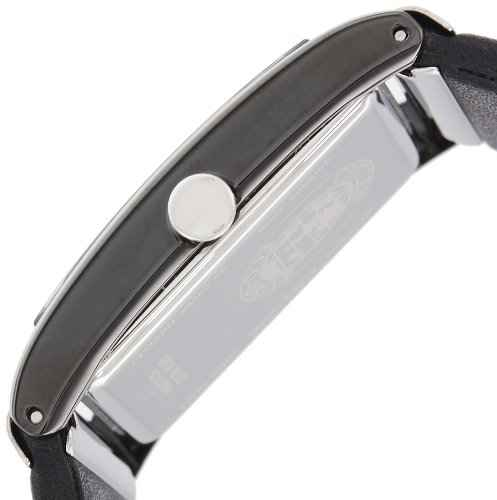 Citizen Eco-Drive BL6005-01E Analog Watch