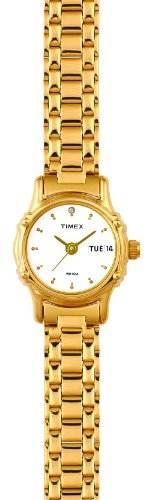 Timex B809 Classics Ladies Watch