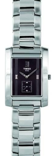 Timex BU15 Analog Watch (BU15)