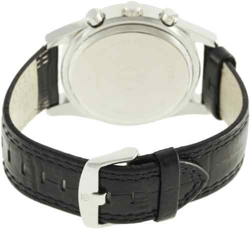 Titan Octane NH9322SL02 Analog Watch
